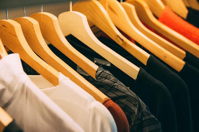 Jedyne takie t-shirty ze sklepów z koszulkami