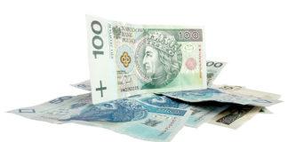 Czy możemy skonsolidować chwilówki kredytem bankowym?