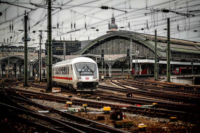 Gdzie możemy kupić bilety na Eurotunel?