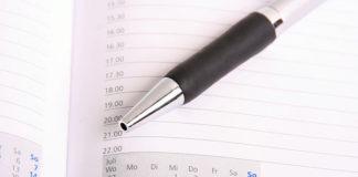 Producent kalendarzy – jak nawiązać dobrą współpracę?