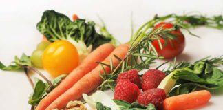 Dobre jedzenie a dieta, czyli jak zbilansować codzienne posiłki?