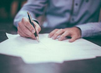 Pomoc doradcy kredytowego
