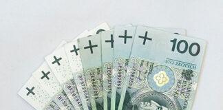VAT od towarów i usług