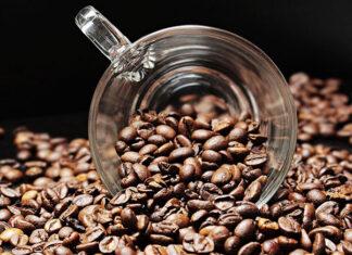 Dobra kawa – jak można ją przyrządzić