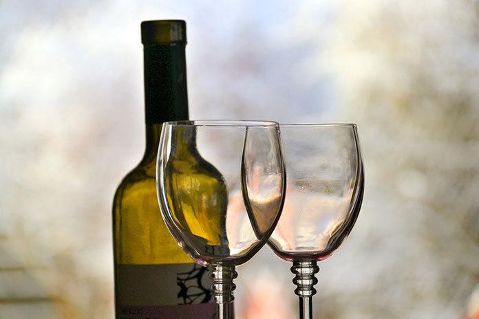 Wino słodkie, półsłodkie, a może wytrawne