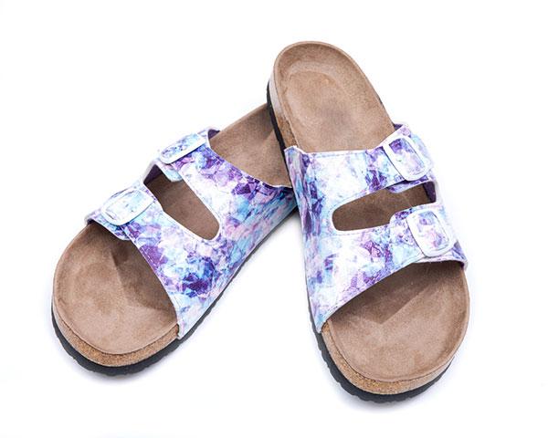 Czy warto nosić buty profilaktyczne