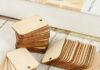 O czym informują etykiety ekologiczne