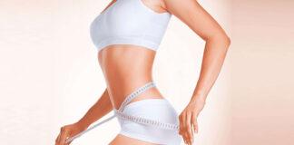 Liposukcja, czyli medycyna estetyczna