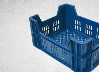 Przegroda - niezbędny element funkcjonalnego pojemnika plastikowego