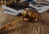 Z jakimi sprawami można zgłosić się do radcy prawnego