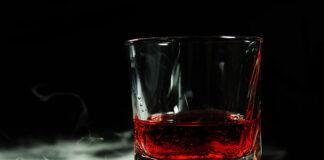 Czy wiesz, czym jest bourbon whisky