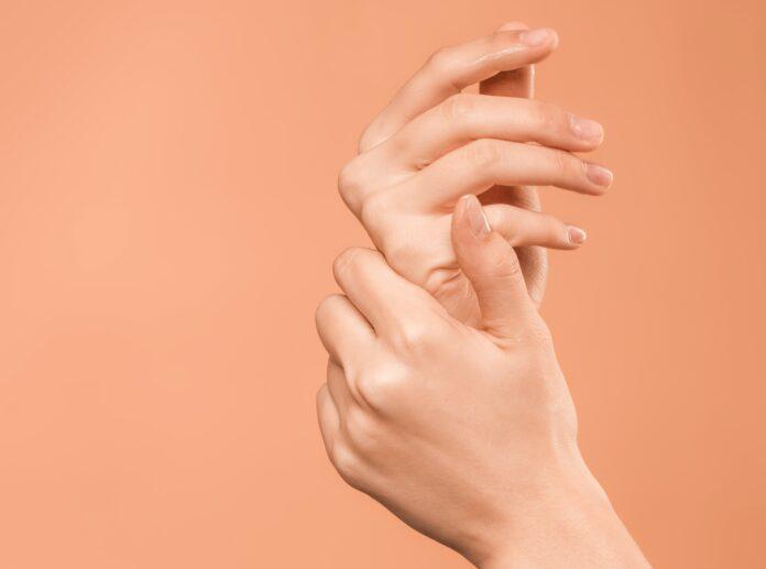 jak wyleczyć infekcję skóry?