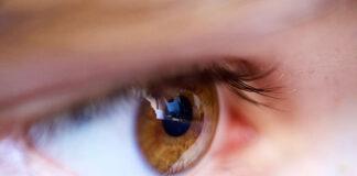 Objawy zwyrodnienia plamki żółtej oka